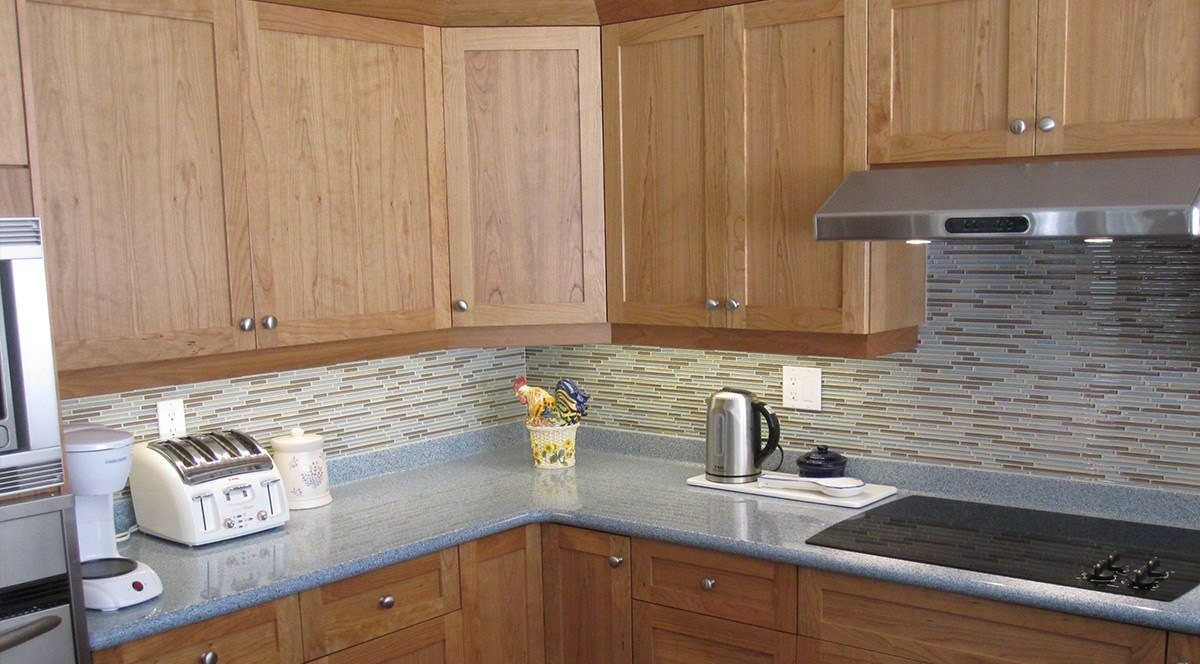 Cabinets Need an Upgrade?