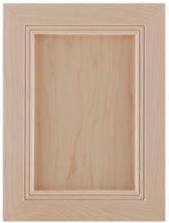 Cabinet Doors & Drawers